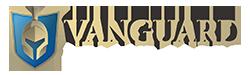 Vanguard Realty Group
